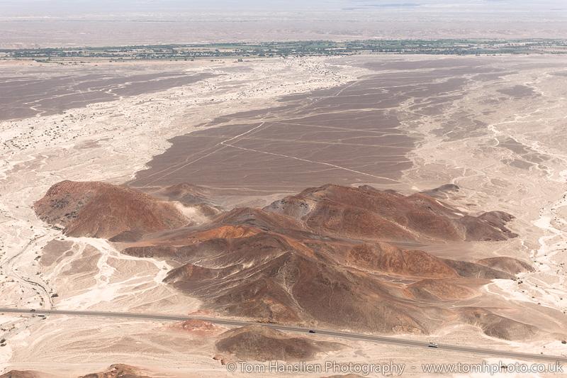 Nazca.